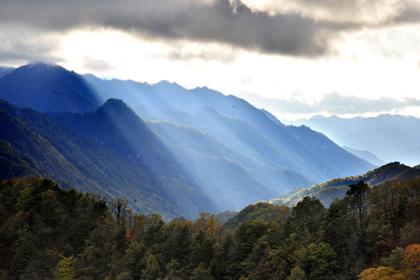 黑河国家森林公园怎么去 黑河国家森林公园好不好 黑河国家森林公园在哪里 黑河国家森林公园门票多少钱 黑河国家森林公园两日游 黑河国家森林公园一日游 黑河国家森林公园攻略 黑河国家森林公园游记 黑河国家森林公园团购