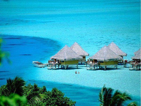 骏途首页 出境游 >  乐享の巴厘岛5日游>  上一条