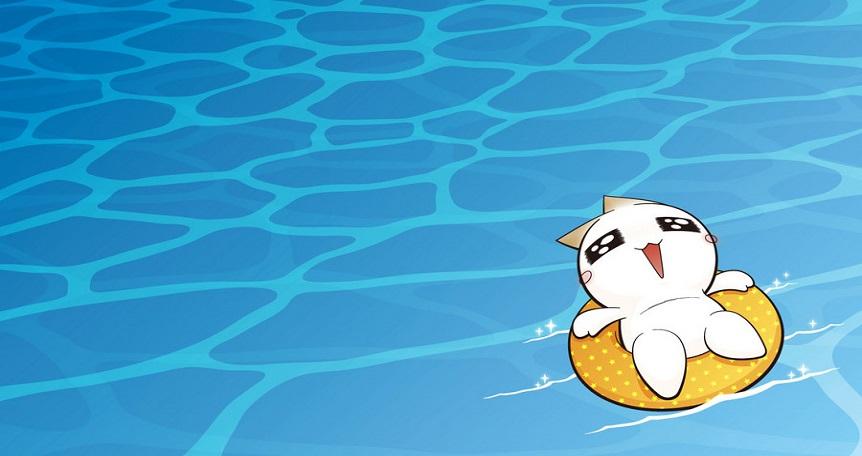 下午13:30在景区大厅集合签到。  画出你心中最向往的水上乐园 小朋友拿起画笔在帆布上画出蓝蓝的天,清凉的水,可爱的建筑物......构成五颜六色的夏天。  水枪大激战 一起来一场欢乐凉爽的水枪泼水大战!你泼水哟我来挡!而且被水枪击中的越多,说明你越受欢迎哟!  亲子自助烧烤派对 不需要高超厨艺,随意把喜欢的食物放上烤架,在滋滋声中品尝美味,畅谈人生……邀上三五好友,带着熊孩子想吃就吃,想玩就玩,心随所愿,畅享假期……  【景区概况】  渭水汤