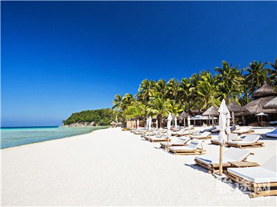 0147008-28101185-菲律宾长滩岛