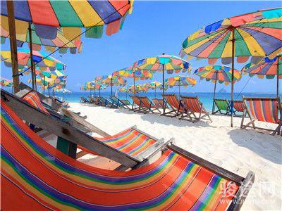 0148003-9680895-普吉沙滩