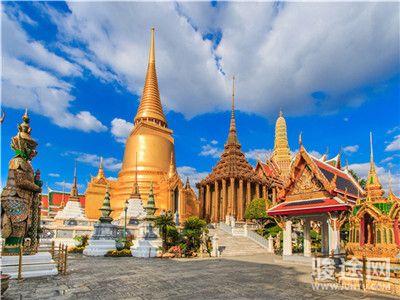 0129001-29597413-泰国大皇宫-白-远-无