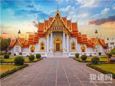 0129209-43862764-泰国曼谷