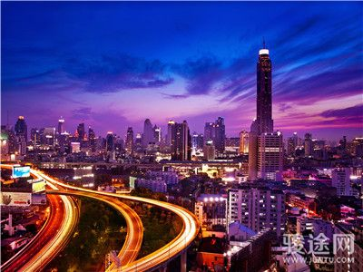 0129207-17145980-泰国曼谷