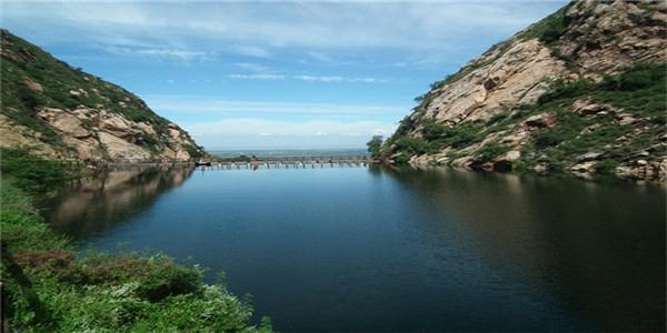 【直通车】<神潭大峡谷、水峪口古村1日游>