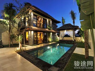 巴厘岛21