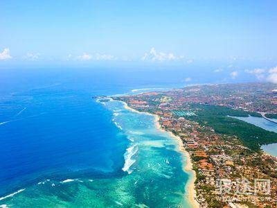 巴厘岛20