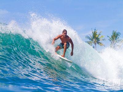 巴厘岛22