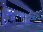 遇见未来超现实体验馆