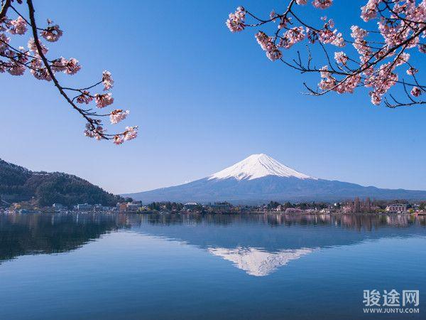 0069123-19880952-日本富士山