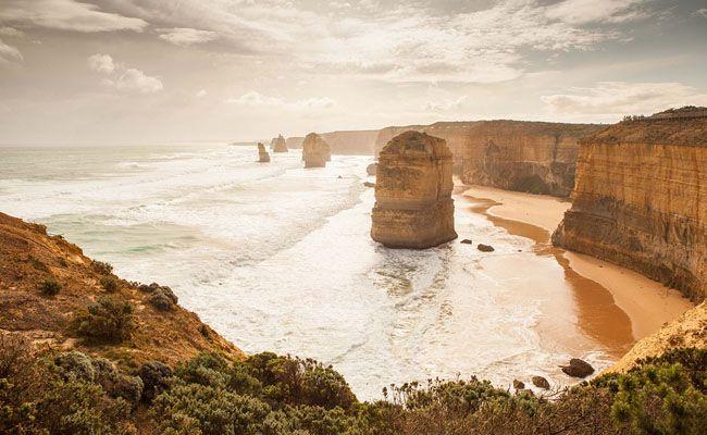 澳大利亚2