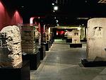 西安碑林(碑林博物館)