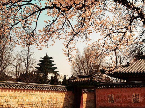 景福宫-1