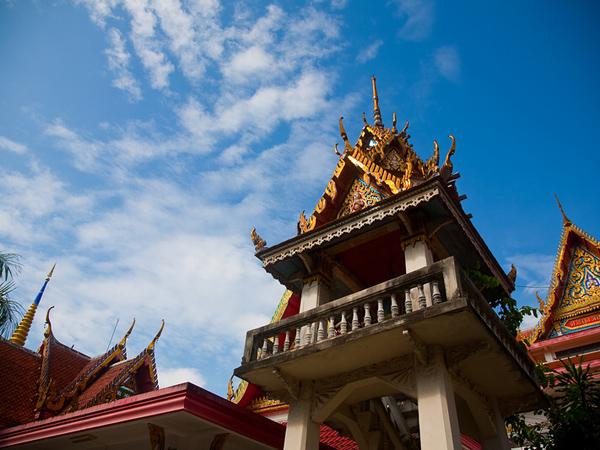 神殿寺2-2