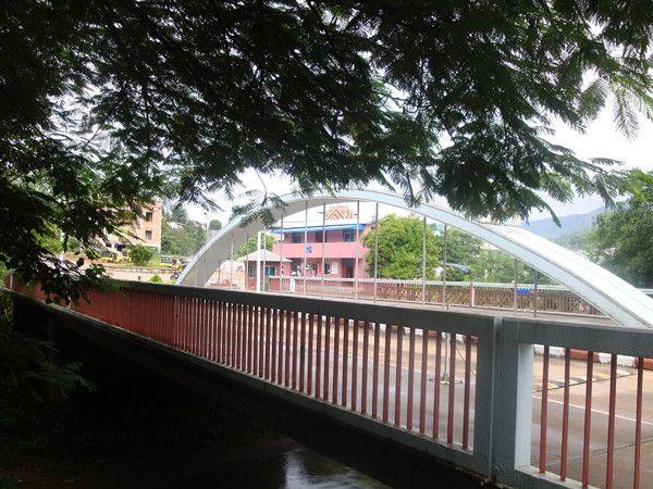 中緬友誼橋-1