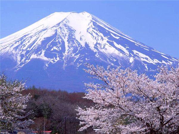 富士山?;╛副本