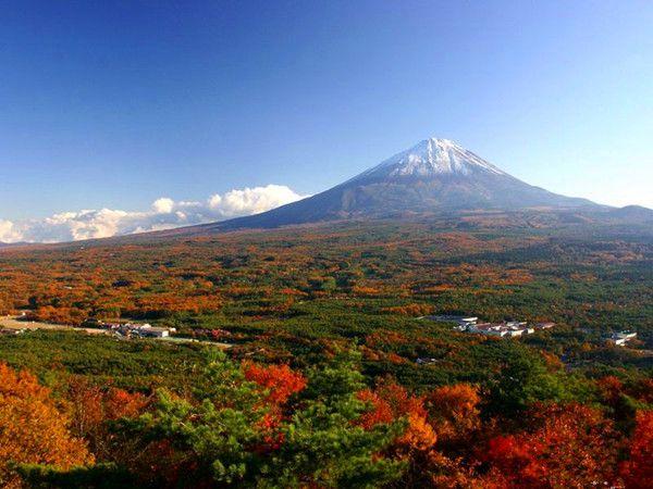 富士山五合目2_副本