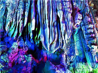 0172008-20048091-广西银子岩-白-远-无
