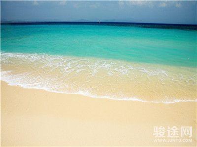 0175031-13497835-海南沙滩