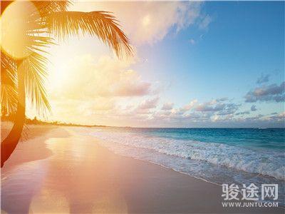 0175037-52674407-海南沙滩