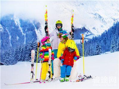 50959710-北欧滑雪