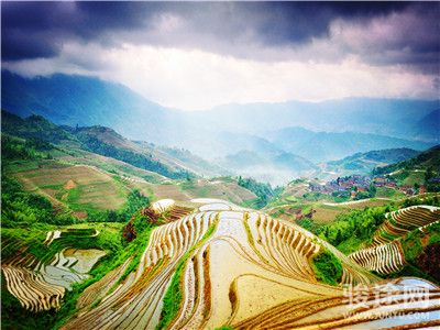 0166029-65290646-桂州风景