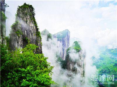 0166021-47534495-桂州风景