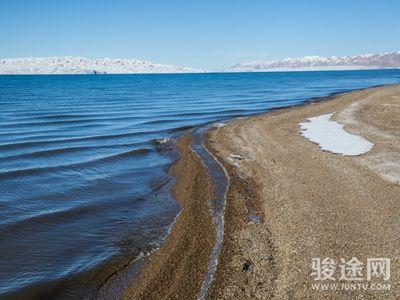 青海(青海湖+茶卡盐湖+祁连+金银滩)休闲双动车5日游