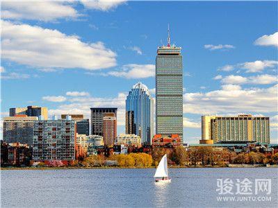 0046002-14467031-美国波士顿-白-远-无