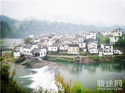 0166018-9559950-桂州民宿