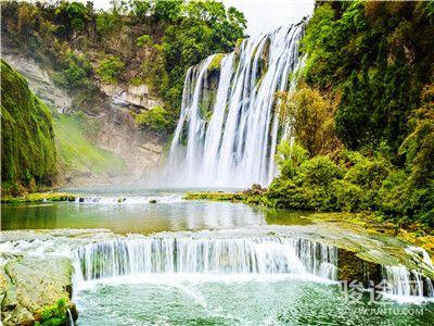 0166024-55775809-桂州風景