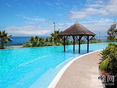 巴厘岛07