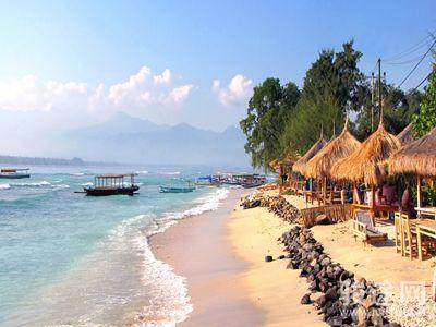 巴厘岛10