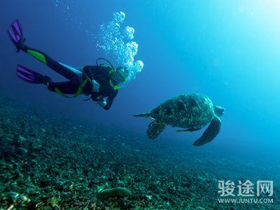 巴厘岛08