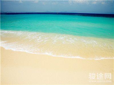 0175031-13497835-海南沙灘