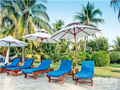 0175032-13726870-海南酒店