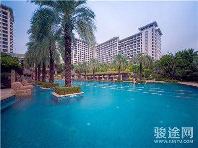 0175035-530123220-海南酒店