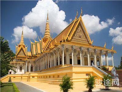 0132027-27473759-柬埔寨-白-远-无
