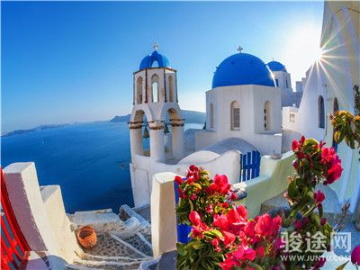 0018073-43561413-希腊