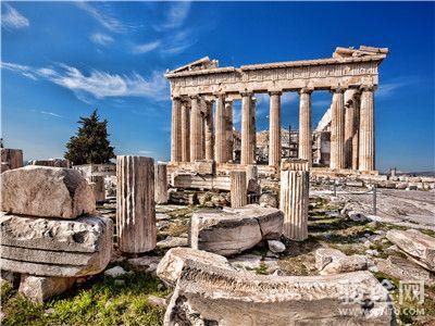 0018078-40455446-希腊