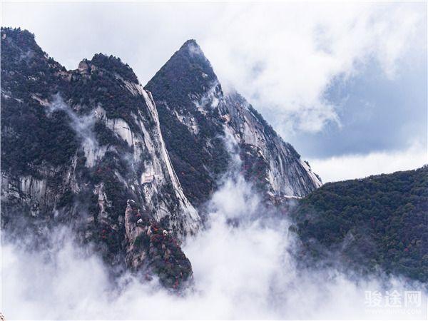 0180052-48802253-华山