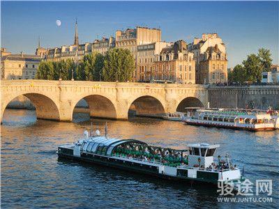 0008025-15050599-法国塞纳河-白-近-有