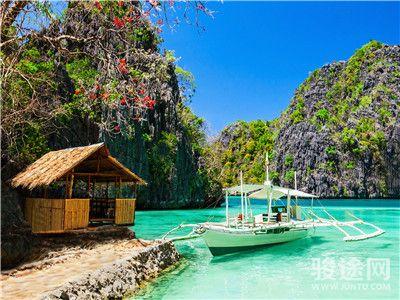 0147022-57992866-菲律宾长滩岛
