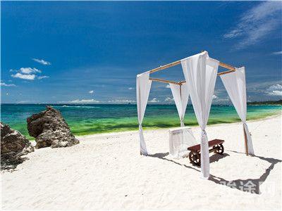 0147024-20336024-菲律宾长滩岛