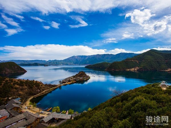 0174307-56921589-泸沽湖