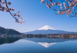 <寻梦鹤雅-日本北海道深度全景7日>