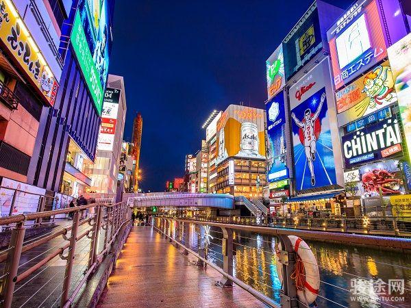 0069147-59189721-日本