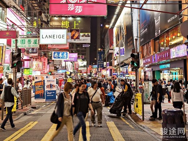 0182035-58007287-香港尖沙咀-白-远-有