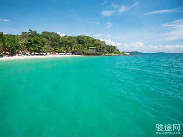 0129123-50221527-泰国沙美岛