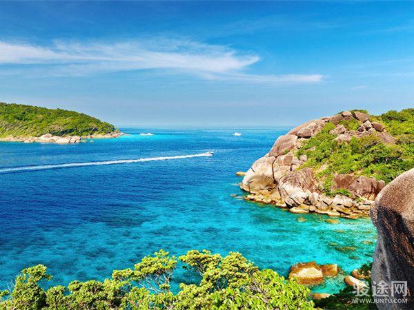 0129181-5657929-泰国斯米兰岛